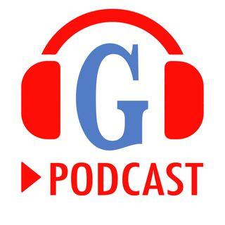 IlGiunco.net Podcast - Le news di oggi 15 aprile 2021