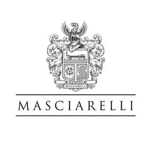 Masciarelli - Marina Cvetic