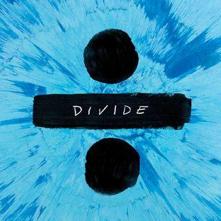 Album Review #29: Ed Sheeran - Divide