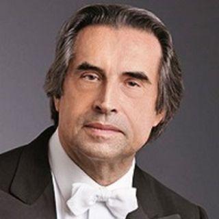 Riccardo Muti fa a pezzi, con eleganza, il politicamente corretto