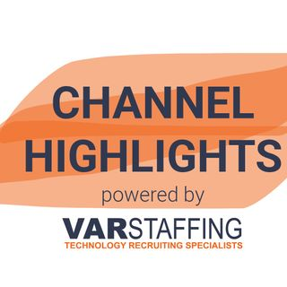 Channel Highlights Episode 1.2: LISS Consulting