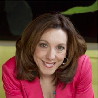 Suttle Shifts to Reaching your Goals with Marilyn Suttle