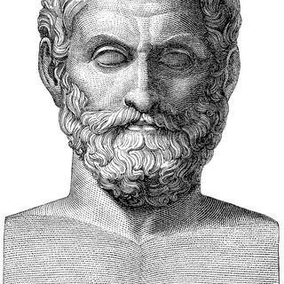 Quem foi Tales de Mileto?? / EP.8