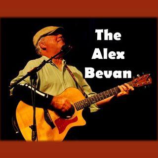 alex-bevan-musician-11_19_18