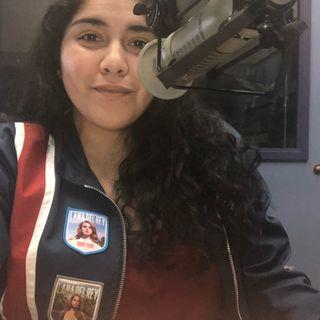 Alejandra Salgado