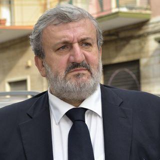 Cosa sta facendo la Puglia sulla sostenibilità