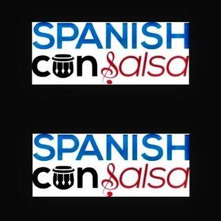 Concours : gagnez un mois de cours d'espagnol gratuits