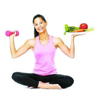 Consigue un cuerpo sano siguiendo estos 9 consejos