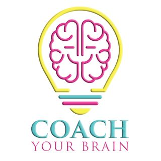 Coach Your Brain : Episode 2 : La règle des 2 min et le cercle d'or de Simon Sinek