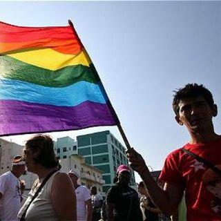Ser agentes de cambio con las Comunidades LGBTI