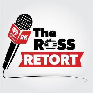 The Ross Retort
