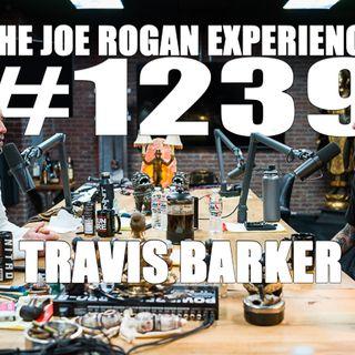 #1239 - Travis Barker