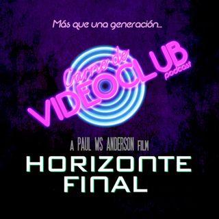 Carne de Videoclub - Episodio 138 - Horizonte Final (1998)