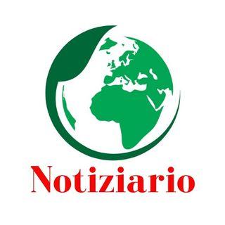 +++NOTIZIARIO di venerdì 1° maggio 2020+++