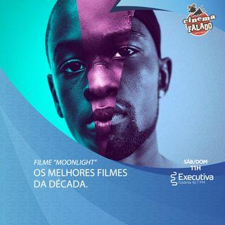 Cinema Falado - Rádio Executiva - 26 de Dezembro de 2020