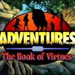 Book of Virtues Friendship