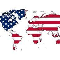 22) Pax Americana: Empire For Liberty?