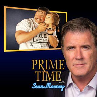 Al Snow: PRIME TIME VAULT
