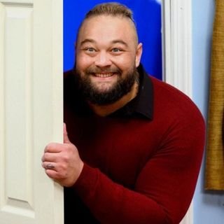Bray Wyatt's Dark Secret Revealed, Ashley Massaro's Passing & Special Co-Host