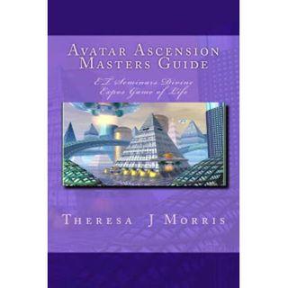 Ascension Prophets on Super Natural Church 2021
