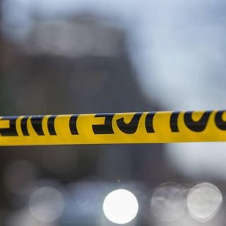 Floyd, 3 capi d'accusa all'ex agente. In Ohio un poliziotto spara ad una 16enne afroamericana