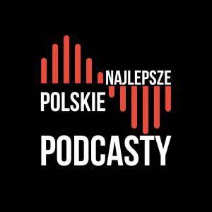Jaki hosting wybrać dla podcastu? Mateusz Sójka - Podigee