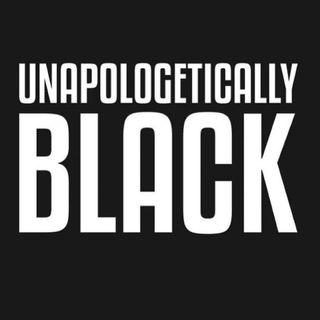 Episode 29 - Black News Network