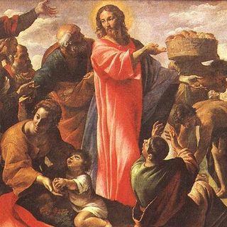 *Testimony : JEREMIAH in MISSOURI.