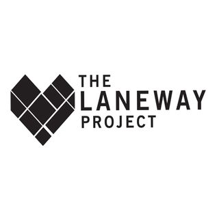 How to utilize your laneway