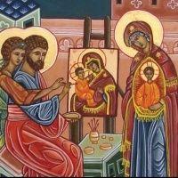 Los Santos Evangelios - San Lucas