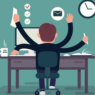 Time management, tutto quello che devi sapere