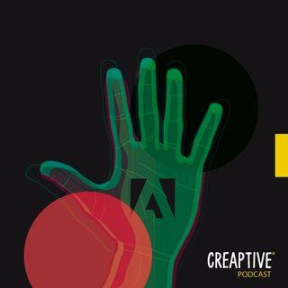 Top5: Alternativas a Adobe