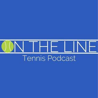 Episode 1: Wimbledon Draw Preview