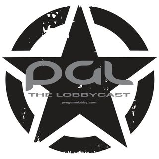 The Lobbycast: Episode 355