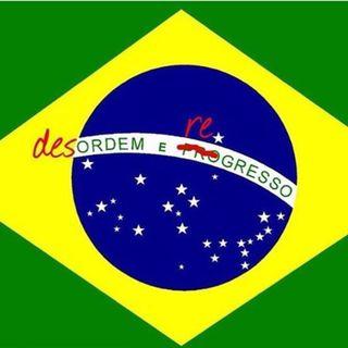 #BiroscaNews 51: O Ministro q o Bolsonaro escolheu p/ STF é Contra a Ficha Limpa?