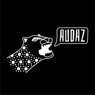 Audaz Media