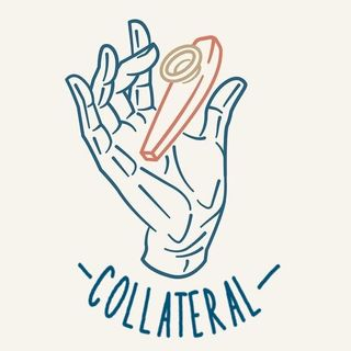 //COLLATERAL //#7