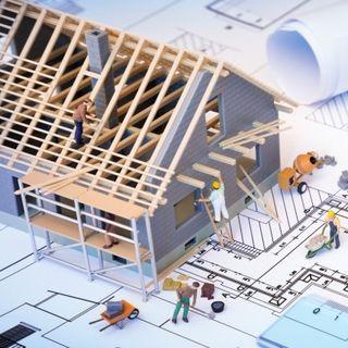 Le agevolazioni fiscali per le ristrutturazioni edilizie