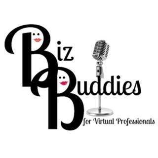 Biz Buddies 4 Virtual Professionals