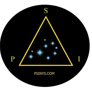 PSINYS PARANORMAL TALK RADIO SHOW: LIVE