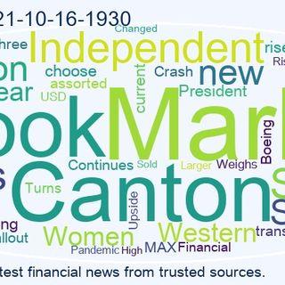 Finance English 2021-10-16-1930