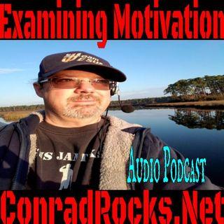 Examining Motivation