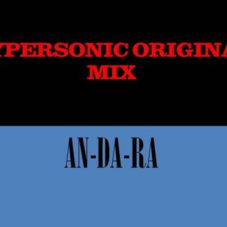 hypersonic-original mix 2014