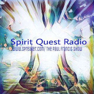 Spirit Quest Radio