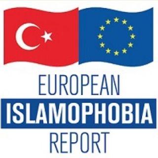 La Turchia scheda i nemici europei dell'islam... con i soldi dell'UE