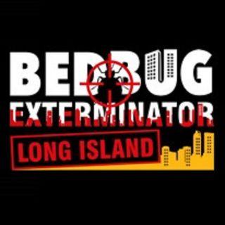 Bed Bug Exterminator Long Island