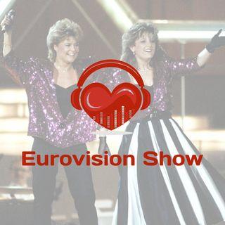 Eurovision Show #027