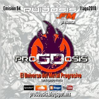 proGDosis 94 - 11ago2018 - Arbatel