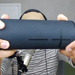 UE BOOM 3: Loud & Waterproof | TWiT Bits