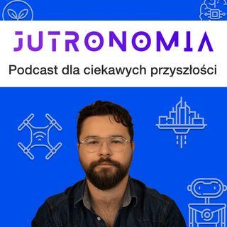 Self-publishing i przyszłość branży muzycznej - Łukasz Szczęsny